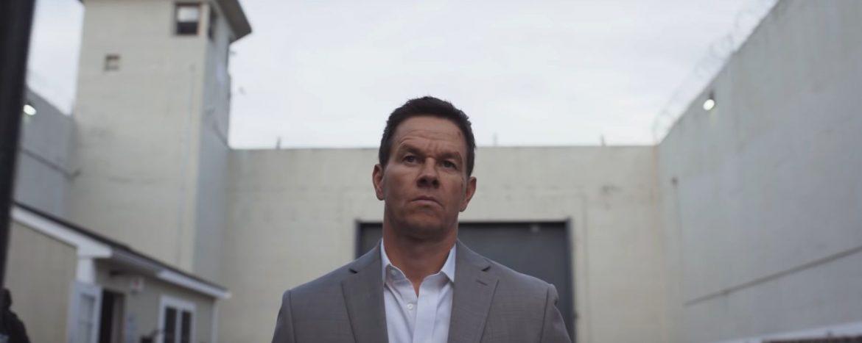 Mark Wahlberg: Próbowałem ostrzec Post Malone'a