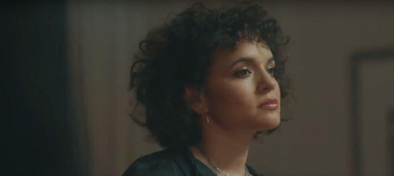 Norah Jones prezentuje nowy singiel