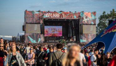 Polish hip-Hop Festival – czy tegoroczna edycja dojdzie do skutku?