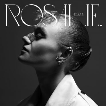 "Rosalie. – ""IDeal"""
