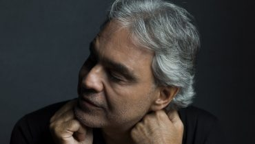 "Andrea Bocelli z koncertem ""Music For Hope"" – stream na żywo z Mediolanu"