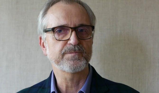 Dariusz Bugalski i Paweł Drozd ujawniają plany po odejściu z radiowej Trójki