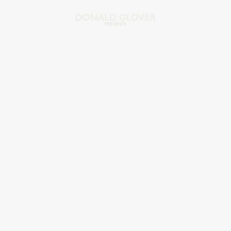 Childish Gambino – 3.15.20