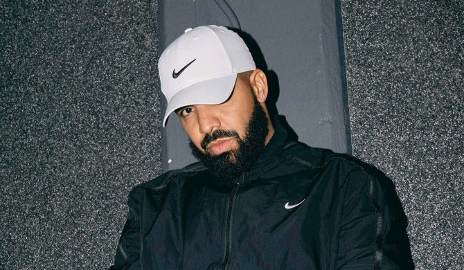 Królewska seria Drake'a przerwana. Zaskakujące informacje ze Stanów