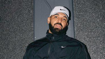 Nowa płyta Drake'a? Niestety, jeszcze nie teraz. Wszystko przez problemy zdrowotne