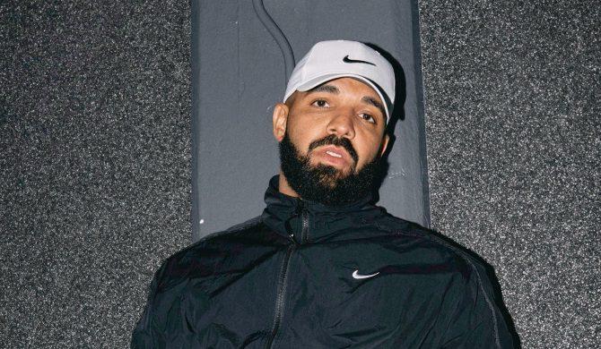 Drake zapowiada nowy album
