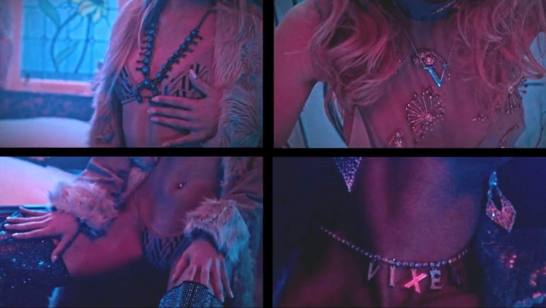 G-Eazy zaprosił do współpracy gwiazdy porno
