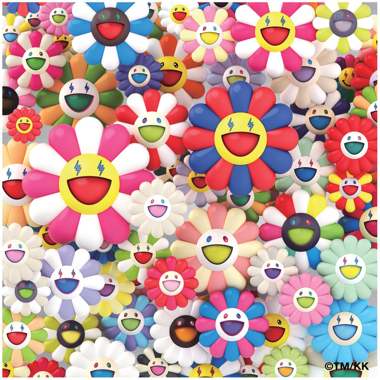 "J Balvin – ""Colores"" (recenzja)"