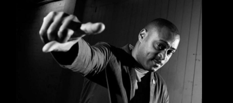 Nie żyje kultowy DJ z Detroit. Był zarażony koronawirusem