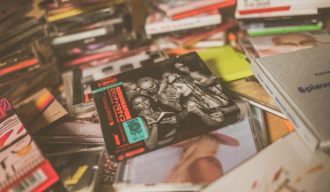 ZPAV przyznał złote i platynowe płyty. Wśród wyróżnionych Pezet, PRO8L3M, Quebo i Viki Gabor