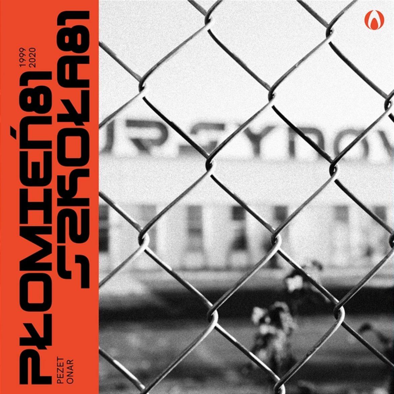 Z pozdrowieniem dla ursynowskiej starej szkoły – Andrzej Cała recenzuje nowy album Płomienia 81