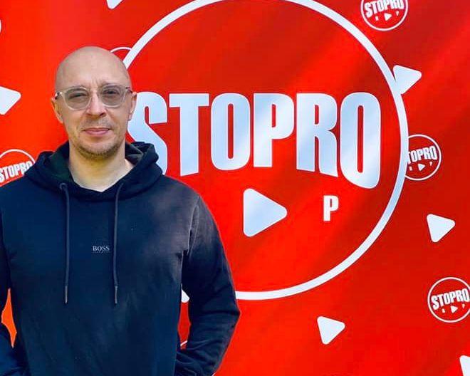 Tylko u nas: Remigiusz Łupicki odpowiada na zarzuty Winiego