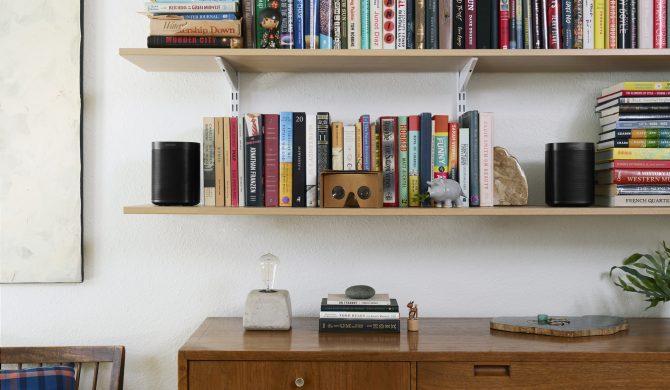Jak zadbać o wysoką jakość dźwięku w domu?