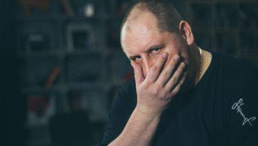 """Wini o Belmondziaku: """"Zmienił mi się totalnie sposób postrzegania jego osoby"""""""