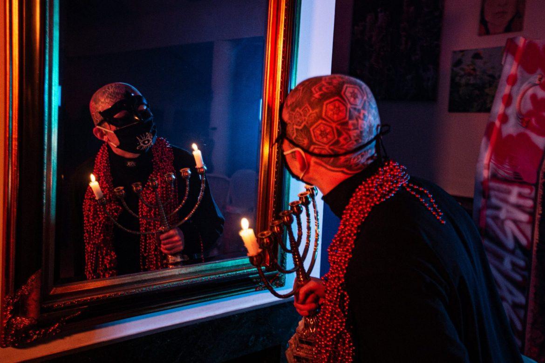 Hashashins szykują wspólny mixtape. Pierwszy singiel już dostępny