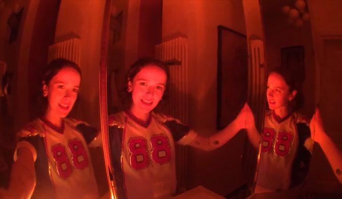 Daria Zawiałow, Monika Brodka, Ralph Kaminski – jak gwiazdy popu wypadają w #Hot16Challenge2?