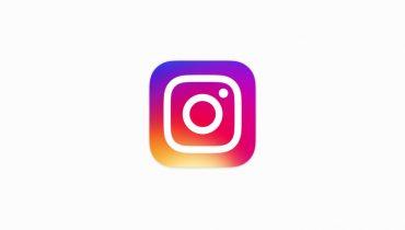 Instagram pomoże twórcom w czasie pandemii