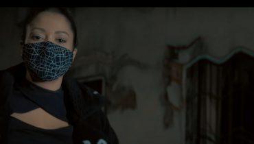 """""""Robiłam boski rap, kiedy zgrywało się na CD"""" – Patrycja Kazadi dołącza do Hot 16"""