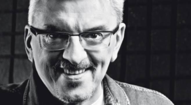 """Marek Niedźwiecki mówi o """"śmierci Trójki"""". Ostra reakcja Ministerstwa Aktywów Państwowych"""