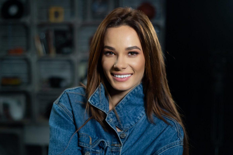 Natalia Szroeder dołącza do managementu Kayax