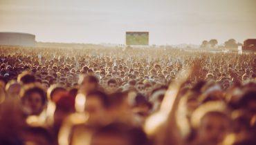 Open'er Festival 2021: Odbędzie się czy nie odbędzie?