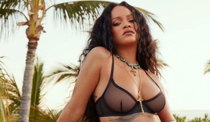 Rihanna, Madonna i Taylor Swift na liście najbogatszych przedsiębiorców w Ameryce