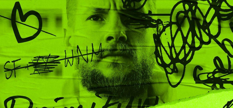 Maffashion w nowym klipie Sebastiana Fabijańskiego