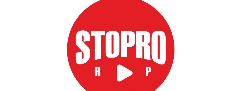 Wydawał dla RPS i Prosto. Teraz dołączył do StoproRap