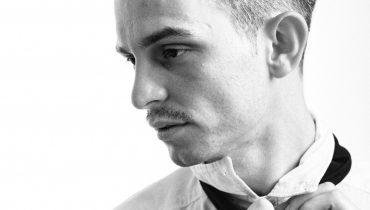 Natalia Szroeder w nowym singlu Vito Bambino
