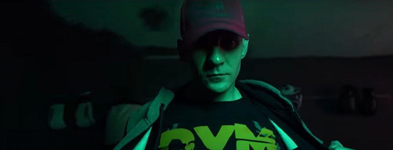 """Epis i jego """"Transfer"""" – nowy klip promujący najnowszy album rapera"""