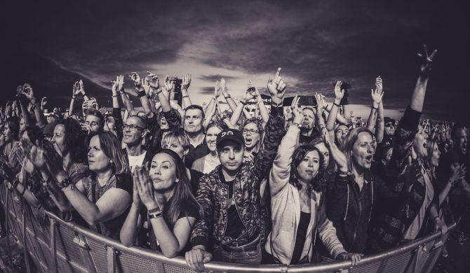 Kiedy wrócą koncerty? Minister Szumowski odpowiada