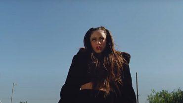 Rosalía i Travis Scott łączą siły w nowym singlu