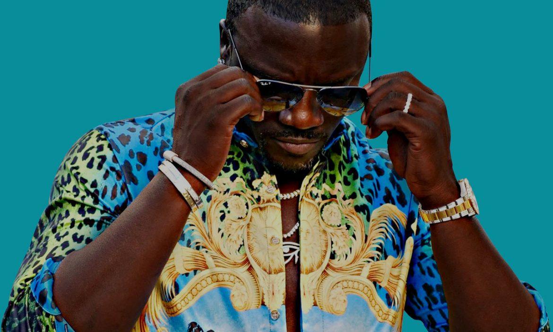 Miasto Akona w Senegalu jest wzorowane na Wakandę z Czarnej Pantery Marvela