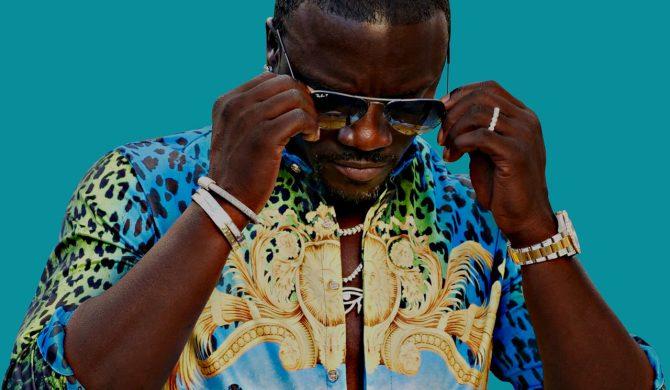 Akon wybuduje własne miasto w Senegalu. Artysta przeznaczył na ten cel fortunę