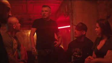 Pierwszy trailer filmu z Popkiem już w sieci