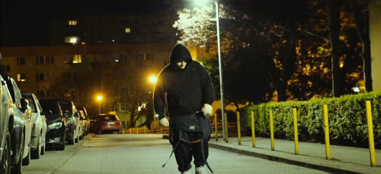 Asfalt Records chwali się sukcesami i udostępnia nowy singiel Bokuna