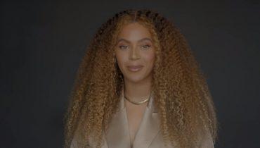 Fundacja Beyonce rusza na pomoc biznesom prowadzonym przez czarnoskórych