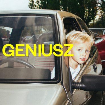 """""""Żaden ideał, ale ci wystarczę"""" – Andrzej Cała recenzuje """"Geniusza"""" Rasmentalismu"""