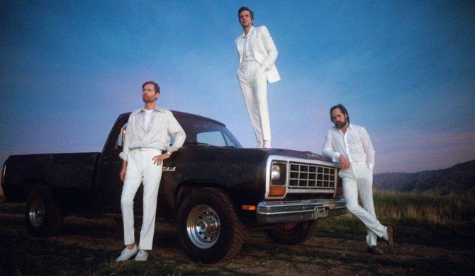The Killers z kolejnym singlem zapowiadającym płytę