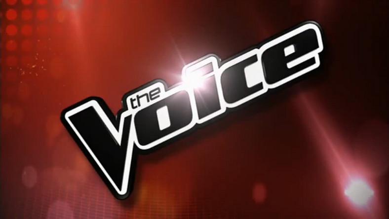 """""""The Voice Of Poland"""" pod znakiem zmian. Którzy jurorzy pożegnają się z programem?"""