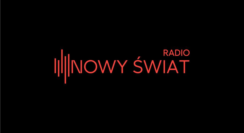 Koronawirus w redakcji radia Nowy Świat. Start nowej rozgłośni opóźniony