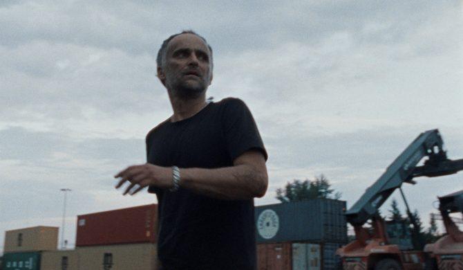 Artur Rojek prezentuje klip do utworu z Taco Hemingwayem