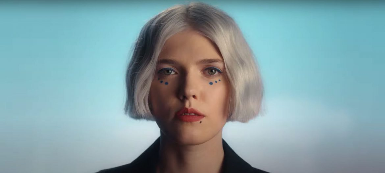 Męskie Granie 2020: Daria Zawiałow, Król i Igo we wspólnym singlu