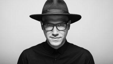 Gromee łączy siły z ikoną polskiego rapu. Sprawdź nowy singiel