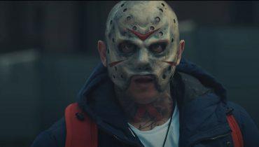 KaeN nabija się z Belmondo w nowym singlu