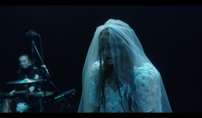 """Kasia Lins zaprasza na """"Czego dusza pragnie"""", wyjątkowy spektakl muzyczny online"""