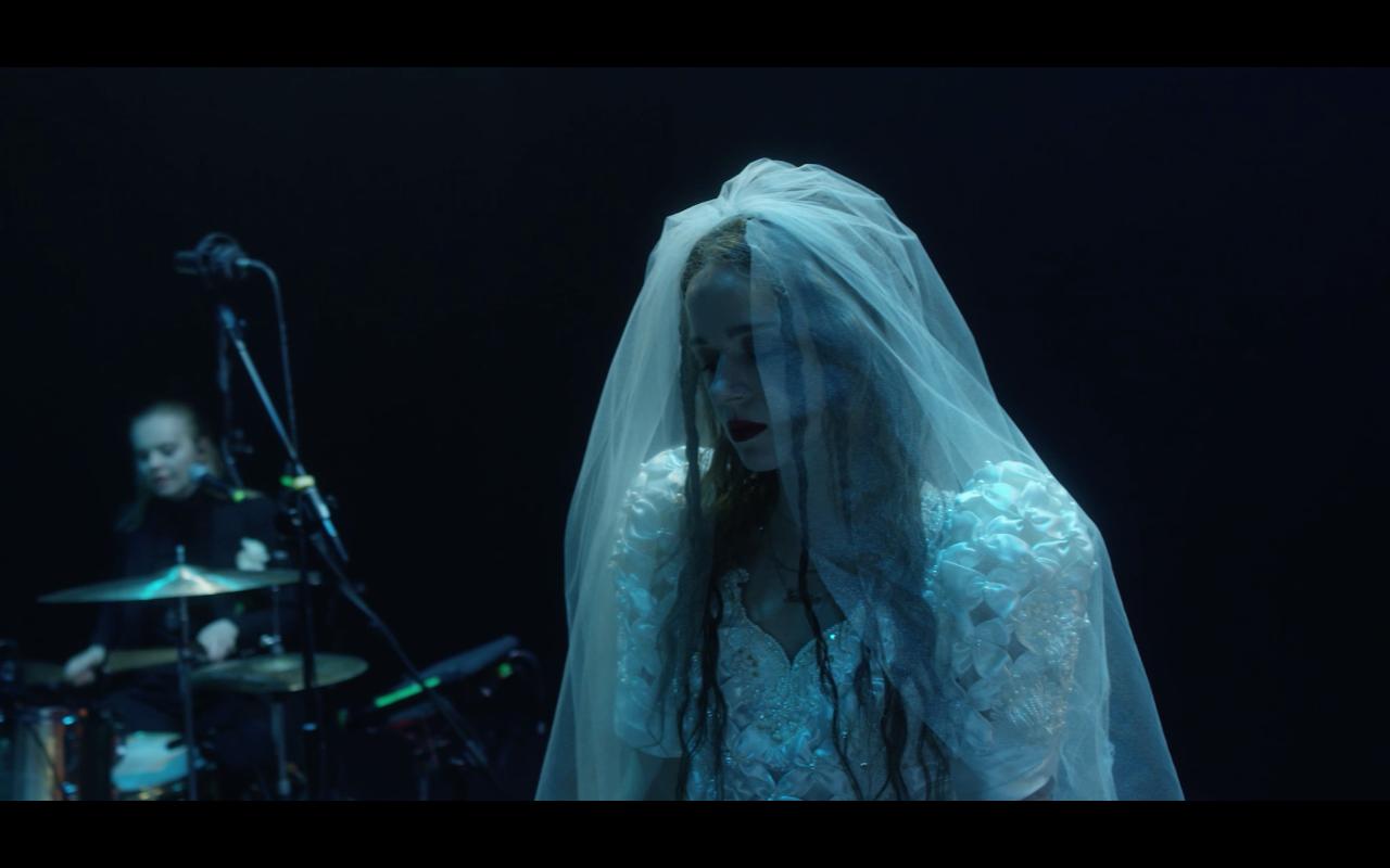 """Kasia Lins zaprasza na """"Czego dusza pragnie"""", wyjątkowy spektakl muzyczny online - CGM.pl"""