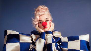 """""""Uśmiech"""" – Katy Perry publikuje singiel i szczegóły nowej płyty"""