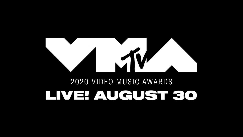 Gala MTV w nowej, ciekawej formule. Poznaliśmy szczegóły