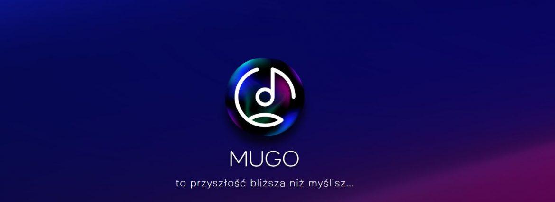 MUGO – nowe wydawnictwo, które zredefiniuje pojęcie wolności artystycznej